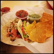 zona.fresca.tacos